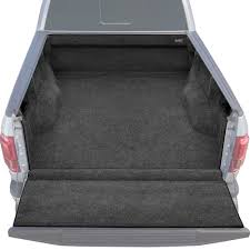 Husky Liner UltraFiber Full Truck Bed Liner & Built In Tailgate Mat ... Gmbuickchevroletford Trucksuvmud Grabbers 275 Inch Wide Black Siberian Husky License Plate For Car Truck Motorcycle Or Etsy Husky 618 In X 205 157 Alinum Compact Low Profile White A Stock Photo 24666209 Alamy Whbeater 2nd Row Floor Liner 072015 Jeep Collection Of At Homedepot Rhdecpotcom Truck Neighborhood The Green Greek Representative Group Lets 13 Guy Warrior Sand Tompouce6 Flickr Wheel Well Liners 2016 F150 Youtube Regarding For Mercedes Bevertail Recovery 1 Owner Lk900 817 814 813 Henley 8 Forklift Fork Lift Only 6000 Operating Hours