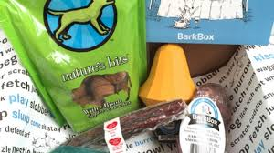 BarkBox Review + Coupon Code - November 2015 - Subscription ... Magento Free Shipping After Discount The Grommet Com Coupon Amazoncom A Pea In The Pod Child Code Drses Pod Outlet Bath And Body Works Codes Smog Test Only Coupons Fremont Ca Best Buy Ps3 Console Discount Leather Handbags Uk Revlon Colorburst Personalized A Necklace Sterling Silver Wire Wrapped Customized Jewelry Custom Mother Acme Code Dodsons In Maternity Frenchterry Pencil Skirt Details About Clog Shoe Plug Button Charms For Jibbitz Bracelet Accsories 2 Peas Meraviglia Ditalia