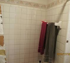 Fiberglass Bathtub Refinishing Atlanta by Surface Refinishing Gallery Bathtubs Tile U0026 Countertops