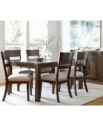 Macys Dining Room Table Pads by Mandara Dining Room Furniture Collection