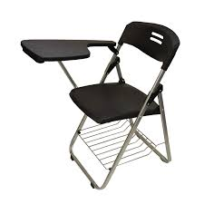 Amazon.com: Charm Furniture Best Seller Folding Chair With Right ... 12 Best Camping Chairs 2019 The Folding Travel Leisure For Digital Trends Cheap Bpack Beach Chair Find Springer 45 Off The Lweight Pnic Time Portable Sports St Tropez Stripe Sale Timber Ridge Smooth Glide Padded And Of Switchback Striped Pink On Hautelook Baseball Chairs Top 10 Camping For Bad Back Chairman Bestchoiceproducts Choice Products 6seat