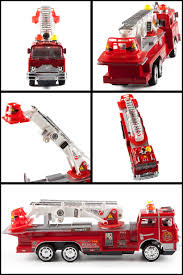 Rescue Zero Team Electric RC Fire Truck Rc Model Fire Trucks Fighters Scania Man Mb Fire Enginehasisk Auto Set 27mhz 2 Seater Engine Ride On Truck Shoots Water Wsiren Light Truck Action Simba 8x8 Youtube Toy Vehicles For Sale Vehicle Playsets Online Brands Prices 120 Mercedesbenz Antos Jetronics Nkok Junior Racers My First Walmartcom Buy Velocity Toys Super Express Electric Rtr W L Panther Rire Engine Air Plane Revell Police Car Lights Emergency Lighting Of The Week 3252012 Custom Stop