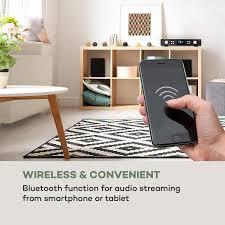 spotify connect smartradio internetradio dab ukw