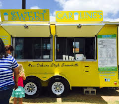 Austin's Best Sno Cones: 5 Cool Must Eats That Make Summer Bearable ... Heat Treat Snow Cones Cool Workers Delta News Hub The Best Sno Cones In Austin Speaking Of Ih Metros 1960 Snocone Hauler Ready For Its Next Jennys Kona Ice Blogs Beauregard Daily La Deridder Sticks And Cream Trucks 70457823 And Home Meet The Cone Man 14 New Food Acai Bowls Tacos More Stock Photos Images Alamy Cirque Du Soleil On Twitter Hershey Our Crystal Truck Is Hillary Fisher Heavenly Ski Resort Curbside Shaved Truck Apex Specialty Vehicles