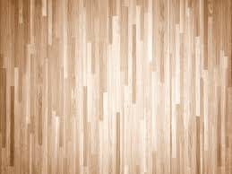 Fixing Hardwood Floors Without Sanding by How To Chemically Strip Wood Floors Woodfloordoctor Com