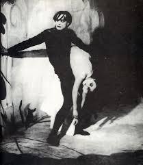 The Cabinet Of Dr Caligari 1920 Analysis by 54 Best Conrad Veidt Images On Pinterest Conrad Veidt Silent