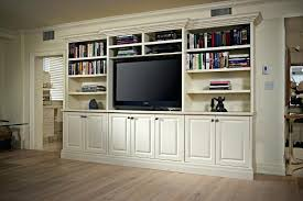 Built In Wall Units For Dining Room Bedroom Family