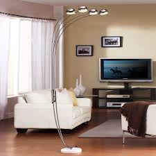Arc Floor Lamps Contemporary coral reef table lamp cashorika decoration