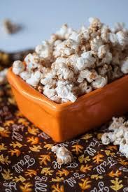 Pumpkin Spice Baileys Edmonton by 95 Best Snacks Images On Pinterest Dessert Recipes Healthy