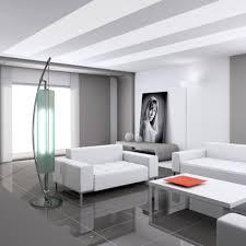 ls for living room cool modern living room floor ls