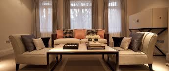 canap et fauteuil assorti canape avec fauteuil assorti idées de décoration intérieure