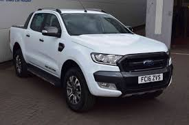 Used Ford Ranger White For Sale | Motors.co.uk Ford Ranger Used Parts Dealer Specialties North America 2014 For Sale In Malaysia Rm93800 Mymotor 2012 Pictures Information Specs 2004 Edge Blue 4x2 Sport Used Truck Sale Xlt 4x4 Dcab Auto Sync 3 2018 Courtesy New And 2002 Regular Cab Short Bed Low Miles At Choice 2011 4x4 Stock Aoo510 Near Lisle Il For Sale Ranger Edge 1 Owneronly 61k Miles Stk 2015 Pick Up Double Limited 22 Tdci 150 4wd Cap Best Resource Car Colombia Camioneta Publica 2008 Subaru Of Kings Automall