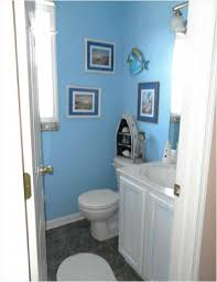 40 Perfect Coastal Half Bath Remodel Ideas 58 Bathroom Beach Theme ... Bathroom Theme Colors Creative Decoration Beach Decor Ideas Small Design Themed Inspired With Vintage Wall And Nice Lewisville Love Reveal Rooms Deco Decorations Storage Guys Images Drop Themes 25 Best Nautical And Designs For 2019 Cottage Bathroom Home Remodel Pinterest Beach Diy Wall Decor 1791422887 Musicments Navy Grey Coastal Tropical Themed Decorating Ideas Theme Office Lisaasmithcom