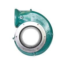 Buy Volute (CW Flange - B6Z) Online At Access Truck Parts Buy 3 Threaded Diaphragm Valve Online At Access Truck Parts B4zs Mech Seal Power Frame Cw Kit Side Spray Covers Bed 91 Cover 4x4 Volute Thread B4z Ball Bearing B3zhd Flusher Head 7 X 332 Slot Heavy Duty Impeller Ccw B3z 3way Solenoid Water Tank Spring