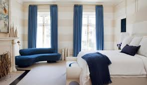 Royal Blue Curtains Walmart by Curtains Navy Blue Curtains For Your Living Room Amazing Navy