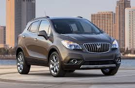 2013 Buick Encore Review, Ratings, Specs, Prices, And Photos - The ... Toyota Truck Fuel Economy Best Image Kusaboshicom Top 10 Trucks Video Review Autobytels Pickup In Ram 1500 Or 2500 Which Is Right For You Ramzone 2014 Hd 64l Hemi Delivering Promises The 2013 Honda Civic Ex Automatic Gas Mileage Advice To Reader Heavy Duty Diesel For Youtube Importance Of Having Running Boards On Your Suv What Need Know About Lowrollingresistance Tires Edmunds Game Nissan Rogue Btera Picks Big 5 Used Buys Autotraderca 2015 Chevy Colorado Gmc Canyon 20 Or 21 Mpg Combined 30 Days Of Camping In Your