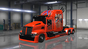 WESTER STAR 5700 OPTIMUS PRIME V1.4 FOR ATS MOD - American Truck ... Transformers Wallpapers Optimus Prime Group 87 Is Here Worlds 1st T4 Truck Replica Building Dreams News Dad Builds Fullscale Replica Of To Inspire His Son The Last Knight Lorry Walmart Has Unveiled Its Truck Of The Future Hello Stock Photos Images Alamy Optimus Prime Drift Truck Gta 5 Transformers Mod Youtube Wester Star 5700 V14 For Ats American Elegance On 18 Wheel On Twitter Whats Your Favorite V20 For San Andreas