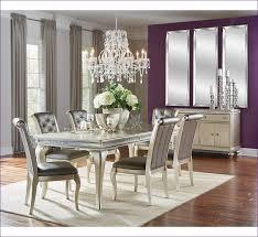 Furniture Fabulous Jacobson Appliances Nj Maytag Festus Mo
