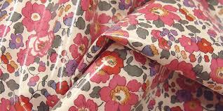 toile coton impermeable au metre stragier tissus liberty la plus collection
