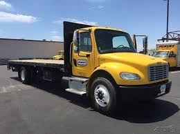 Freightliner Trucks In Los Angeles, CA For Sale ▷ Used Trucks On ... Nissan Dealer Torrance Long Beach Los Angeles Ca Gardena Freightliner Trucks In For Sale Used On Dtown La Motors Mercedesbenz In 1954 Chevrolet 3100 For Sale Near California 90063 2011 Ford Super Duty Fire Truck Aids Families Of Fallen Los Angeles New And Cars Autocom 2017 Ram 1500 Calabas Volkswagen Van Nuys Vw Car Inventory Av Ford Dealership Orange County