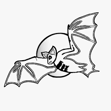 Scary Vampire Pumpkin Stencils by Free Coloring Pages Printable Pictures To Color Kids Drawing Ideas