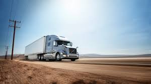LTL Shipping Services   DOF Ground U Pack And Abf Moving Solutions Lvo Vnl 670 Freight Abf Freight Forms Documents Arcbest Logistics Company Profile Global Trade Trucking Estes Tracking Yrc Worldwide Wikipedia Abs Muckgreenidesignco Hts Systems Orders Of 110 Units Are Shipped Parcel Delivery Using Smartlinesllc Competitors Revenue Employees Owler Drivers From Qualify For National Truck Driving