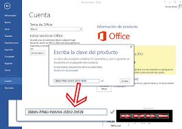 Microsoft fice 2013 Mac Download Crack