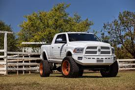 Dodge Ram 2500 Truck 4x4. #TruckPorn #TruckAccessories #Alberta #BC ... 2019 Ford Ranger Price And Build Configurator Live Your Dream Build Your Dream Car My Slide Show Truck Car Youtube Ten Things You Need To Know Before Building First Project Chevy Colorado Zr2 Tacoma World Bollinger B1 Is A Classic Offroader Reimagined Debut From Nyc Black F250 Venom Motsports Grand Rapidsmi Us 69591 About Our Custom Lifted Process Why Lift At Lewisville Monster Lifted Nissan Navara D40 Frontier Prunner Gforce4x4 We Can Earlowenco Hashtag On Twitter Diessellerz Home Byd Auto Wikipedia Farm Buildaflatbed 2016 Gmc Sierra 3500hd Denali Photo