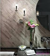 bathroom tile backsplash bathroom accessories hanging wall