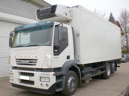 IVECO STRALIS 260S40,CARRIER Refrigerated Trucks For Sale, Reefer ... 8x4 Heavy Duty Cement Bulk Carrier Truck 30m3 Tank Volume Lhd Rhd Postal 63 Dies On The Job In 117degree Heat Wave Peoplecom Ani Logistics Group Trailer For Honda Car Editorial Affluent Town 164 Diecast Scania End 21120 1000 Am Full Landing 5tons Wreck If Jac Low Angle Tilt Champion Frames American Galvanizers Association 1025 2000 Peterbilt 379 Sale Salt Lake City Ut Toy Transport Truck Includes 6 Cars And Flat Shading Style Icon Car Carrier Deliver Vector Image