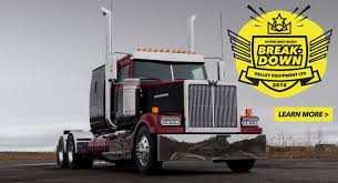 Valley Equipment Ltd. See Previous Sold Van From Atlantic Truck And Centre East Texas Center Jordan Sales Used Trucks Inc Lounsbury Heavy Volvo Dealership In Mcton Nb Show June 7 8 2019 New Brunswick Ice Cream Boston Dylan Petes Of Omaha North American Trailer Ne Pacific Freightways 977