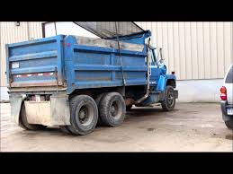 2000 Gmc 3500 Dump Truck For Sale Or Companies In Ny Also By Owner ... Used Trucks For Sale In Charleston Sc On Buyllsearch Fresh For Nc And Sc 7th And Pattison Truck Trailer Sales South Carolinas Great Dane Dealer Big Rig Dump Insert Cat 777 Together With Weight Tonka 12 Volt Lovely Craigslist Mini Japan Sold Cars Columbia 29212 Golden Motors Hilton Head By Owner Bargains Best Of Box 1994 Chevrolet Pickup In Debbies Garage Williston Bestluxurycarsus Custom Lifted Jim Hudson Buick Gmc Cadillac