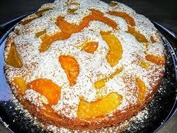 pfirsich blitzkuchen
