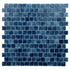 blue tile for less overstock com