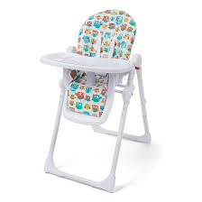 Mealtime Highchair - Owl | Target Australia Top 10 Best High Chairs For Babies Toddlers Heavycom Kidscompany Joie Mimzy Snacker Chair Petite City 16 2018 Comfy High Chair With Safe Design Babybjrn Graco Swift Fold Briar Walmartcom Spin Highchair Feeding From Pramcentre Uk The Nano Bloom Fdoo 5 Faveable Star Kidz Hotham Green Amazoncom Cosco Simple Deluxe Black Arrows Baby