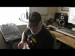 Fender Mustang Floor Pedal by Fender Mustang Floor Pedal Demo With Emg David Gilmour Pickup Set