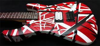 Sims Guitar Refinishing