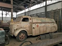 100 Vintage Tow Trucks For Sale 1940 D For Sale 2190573 Hemmings Motor News Cars And