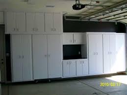 Cheap Garage Cabinets Diy by Bathroom Easy The Eye Garage Cabinet Storage Has One Best Kind