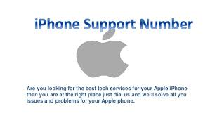 iPhone Support Number iPhone Customer Service Number