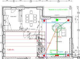 skynet wohnzimmer ausbau heimkinobau und ausstattung