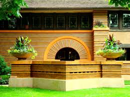 David Cobb Craig Yet More Modernism In The Midwest ~ Idolza Midwest Design Homes Blog Page 5 Inc Peenmediacom 100 Home Center Westbury 1 Carriage Dr Old 21 Best Porches Magazine Images On Pinterest Choosing Stone Katie Jane Interiors Prairie Style Build Pros Awesome 25 New House Ideas Of Top 10 Small Things To Modular Pictures Interior