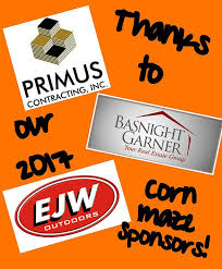 Mikes Pumpkin Patch Jacksonville Nc by Garner U0027s Corn Maze U0026 Pumpkin Patch Home Facebook