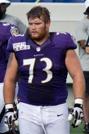 Marshal Yanda - Wikipedia Jets Release Antwan Barnes Newsday Fiu Panthers Prowl August 2015 Free Agency John Phillips In Action Los Angeles Chargers Who To Watch At Broncos Nbc 7 San Diego Cameren Antwans Wedding Website On Jul 12 2014 Insider Knee Injury Puts Out For Year Ny Daily News 2013 Packers Agent Targets Victor Butler And Featured Galleries And Photo Essays Of The Nfl Nflcom Golden Dazzlers Go Country Again Ty Hilton