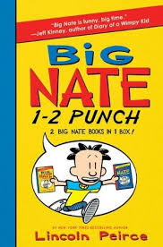 Big Nate Dibs On This Chair Angie by Bignate Shelf