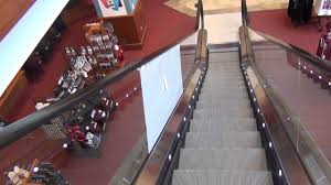 Retake) Kone Escalators - NMSU Bookstore [Barnes And Noble NMSU ... Barnes And Noble Book Stock Photos Images Alamy Kitchen Brings Books Bites Booze To Legacy West Excepotiboriginalcanbarnes Digdshoppinggsviveits_baesandnoblereturnpolicyjpg Menlo Park Mall Edison New Jersey Schindler Trip The Polaris Fashion Place Columbus Oh Westinghouse Singfile Escalators At Nicollet Customer Service Complaints Department Kone Jcpenney In