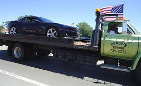100 Rent A Tow Truck Welcome To Randys Ing LLC Randys Ing LLC