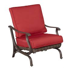 Hampton Bay Pembrey Patio Lounge Chair With Chili Cushions (Pack Of 2) Fascating Chaise Lounge Replacement Wheels For Home Styles Us 10999 Giantex Folding Recliner Adjustable Chair Padded Armchair Patio Deck W Ottoman Fniture Hw59353 On Aliexpress For With Details About Mainstays Brinson Bay Cushions Set Of 2 Durable New Lloyd Flanders Reflections Wicker Sun Lounger Outdoor Amazoncom Curved Rattan Yardeen Pack Poolside Homall Portable And Pe 1 Veranda Cover Beige China Plastic White With Footrest Havenside Kivalina Oak 2pack