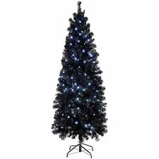 Pre Lit Slim Christmas Tree by Christmas Christmas Black Tree Picture Inspirations Tremendous