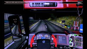 Scania Truck Driving Simulator 1.5.0 1080p 10 - YouTube Ice Road Truck Driving Race Android Gameplay Hd Video Youtube Amazing Trailer Drivers Define At A Whole New Level Shows Through Crowd In Nice Cars For Children Trucks Concrete 6 Awesome Benefits Of Becoming Driver Around The World Stunt Monster 3d Game Browser Flash Real Life Truck Driving Scania R360 2012 Fully Manual Gearbox School Apps On Google Play Dangerous Gopro First Person View Pov 60fps Oilfield Trucking Videos Truckerswheel Best Video Ever Advanced Level Snowy